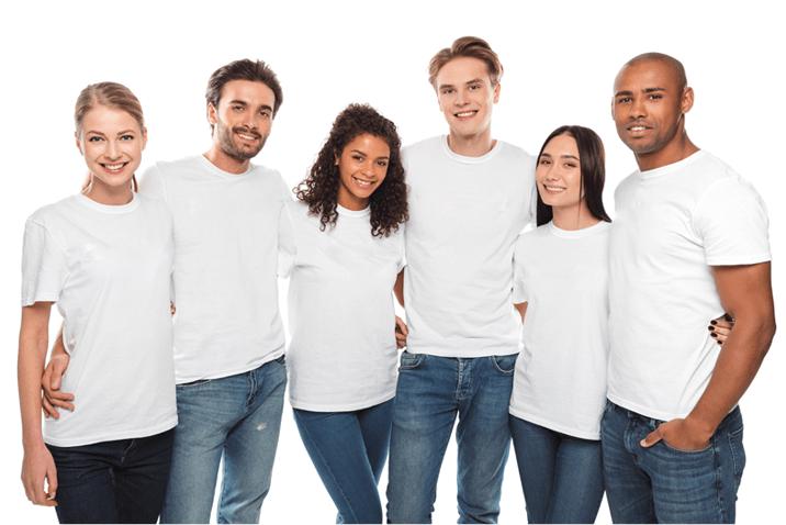 Pacientes de la asociación española sindrome de sjogren