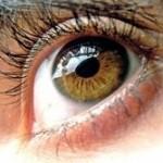 Sequedad de ojos es uno de los síntomas de la enfermedad autoinmune síndrome de sjögren