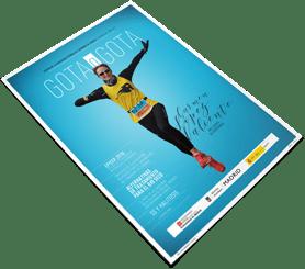 Revista Asociación Española Síndrome de Sjogren